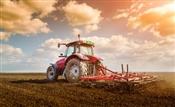 Tractor, Trailer & Auto