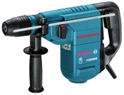 "1-1/8"", SDS Plus, Rotary Hammer"