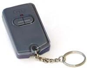 Mighty Mule Mini-Keychain Entry Transmitter