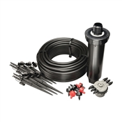 Rain Bird CNV182EMT Drip Emitter Conversion Kit