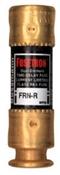 10 Amp FRN-T Cartridge Fuse