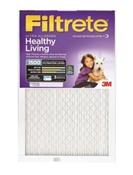 """20"""" x 20"""" x 1"""", Ultra Allergen Reduction Filter"""