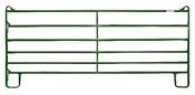 12' Utility Corral Panel - Green