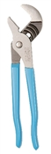 "9-1/2"" Tongue & Groove ChannelLock Pliers"