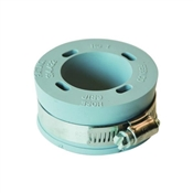 Laundry Hose Connector