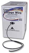 Mighty Mule Low Voltage Wire 1000 FT.