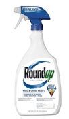 Roundup Ready To Use 30 Ounce