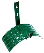 Standard Metal Hose Hanger