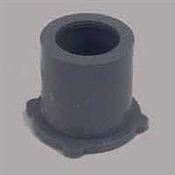 "3/4""x1"" Non-Metallic M/F Reducer Bushing"