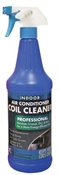 Ready-To-Use AC Coil Cleaner - 32 Oz