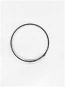 """8"""" Hoop Ring- #3"""