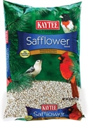 5LB Safflower Bird Seed