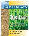 Mixed Annual/Perennial Ryegrass Grass Seed 3Lb