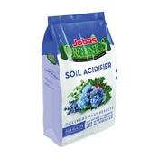 Jobes 09364 Soil Acidifier, 6 lb Bag