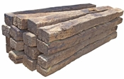 Shop Posts, Beams & Timbers at McCoy's