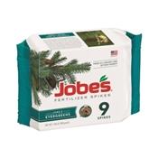 Jobes 01311 Fertilizer Spike