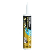 FUZE*IT® Construction Adhesive, 9 Oz.
