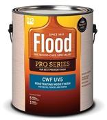 CWF-UV5 Premium Clear Wood Finish, Cedar, 1 Gallon