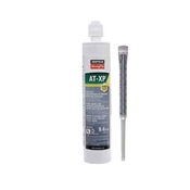 9.4 Oz W/Nozzle Fast-Curing Anchoring Adhesive
