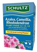Schultz SPF70860 ACR Fertilizer, 1.5 lb