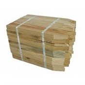 Shop Lumber at McCoy's