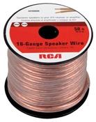 50', 16/2, Stereo Speaker Wire