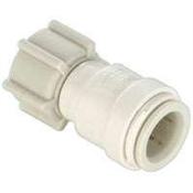 "Toilet Adapter 1/2"" CTSx7/8"" BC"