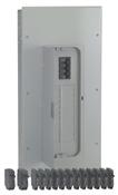 200 Amp Main Breaker Load Center - Value Pack