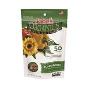 Jobes 06528 Fertilizer Spike Pack