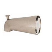 89249 UNIV TUB SPOUT DIVERTER