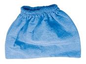 1.5 - 3.2 Gal Cloth Filter 3PK