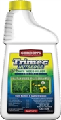 Trimec Nutsedge + Lawn Weed Killer Concentrate 1 Pint