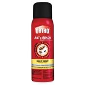 Ortho Ant/Roach Killer 16Oz