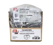 Tie Wire Reel