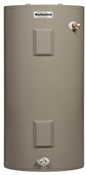 40 Gallon Short Electric Water Heater