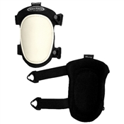 Poly Cap Knee Pad