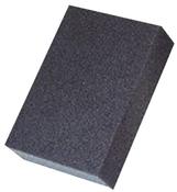 ProSand Corner Sanding Sponge