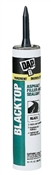 Blacktop Asphalt Sealant Black 10.1 Ounce