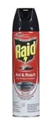 Ant & Roach Killer 17.5 Ounce Aerosol