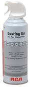 10 OZ, Precision Duster Pressurized Canned Air