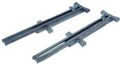 Aluminum Adjustable Line Stretcher