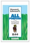 All Purpose Fertilizer 20 Pound