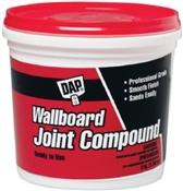 Joint Compound 1 Quart