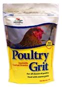 Poultry Grit - 5 lb