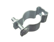 #0 Conduit Hanger with Nut & Bolt
