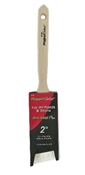 "One Coat Pro 2"" Angular Sash Brush"