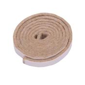 Prosource FE-50232-PS Furniture Pad, Felt Cloth