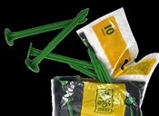 Jobes 801 Biodegradable Fabric Peg