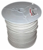 6/3 UFB With Ground Electric Wire 500' Roll