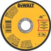"""4"""" x .045"""" x 5/8"""" Metal Cut-Off Wheel"""
